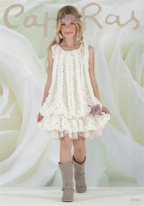 15 best moda images on fashion children