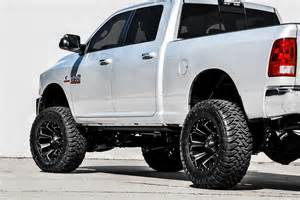 fuel 174 assault wheels black with milled accents rims