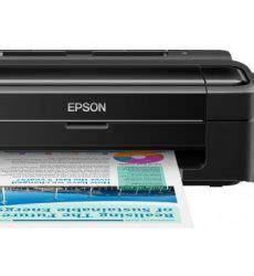 Eppos Printer Thermal T58h primajaya stationery grosir alat tulis kantor murah
