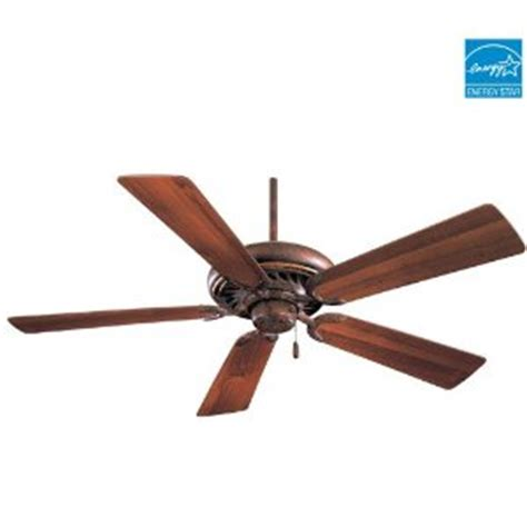 second ceiling fans for sale ceiling fan 52 cs harbor 70 ceiling fan noise