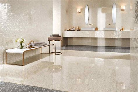 hotel terrazzo hotel bathroom terrazzo terrazzo australian marble