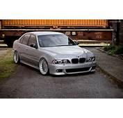 BMW E39 540i V8  RpmRush