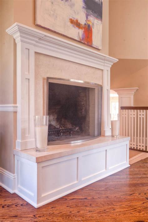 how to build a raised fireplace hearth 17 best images about fireplace and mantels on