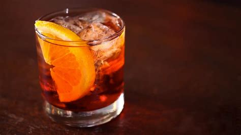how to a cocktail negroni recipe dishmaps