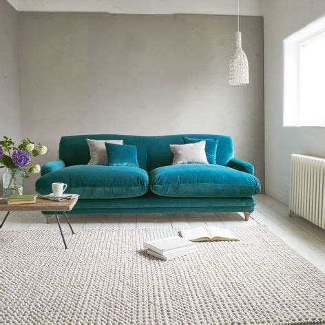 teal velvet sofa living room contemporary with teal color sofa lovely teal blue sofa 55 about remodel