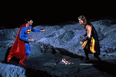 loving eurogames a quest for the well played books superman iv the quest for peace 1987 review