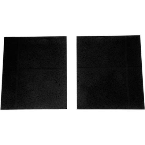 electric cooktop cover new jenn air expressions electric cooktop black glass