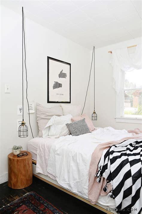 Ideas Creativas Para Reciclar #3: Detalles-para-decorar-habitacion-para-mujer-juvenil-30.jpg