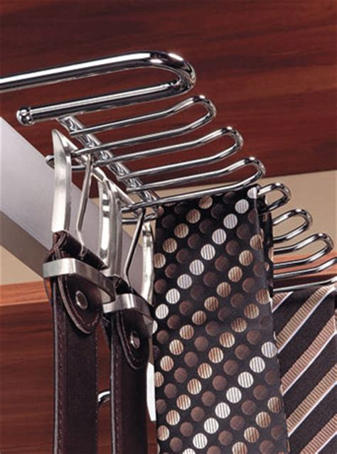 krawattenhalter schrank schrankzubeh 246 r und schubladen schiebet 252 ren studio d 252 sseldorf