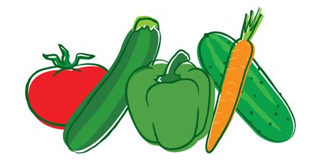 vegetables png vegetable icon png agriculture goods