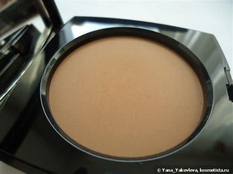 Powder Ms Glow By Cantikskincare chanel les beiges healthy glow sheer powder spf 15 pa 50 отзывы косметиста
