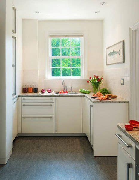 kucuk mutfak modellerinde dekorasyon fikirleri ev dekorasyon ve k 252 231 252 k mutfak dekorasyonu ve şirin mutfak modelleri son
