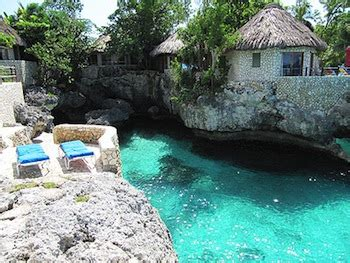 rock house jamaica rockhouse hotel cliff resorts negril resorts negril onestop jamaica resorts and