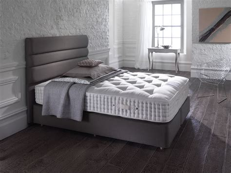 somnus neu stunning somnus neu bed images best ideas exterior