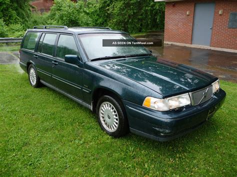 car manuals free online 1993 volvo 960 seat position control service manual 1997 volvo 960 power sunroof manual operation 1997 volvo 960 for sale in