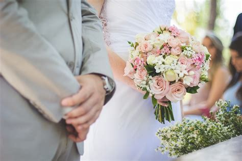 Wedding Lawsuit by Wedding Photographer Awarded 1 08m In Defamation Lawsuit