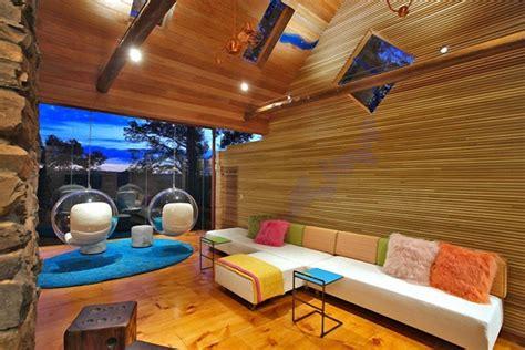 new home design games home interior design games fair inspiration gamesinterior