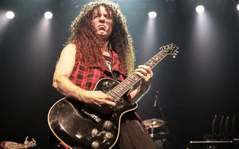 Cd Marty Friedman Exhibit A Live In Europe marty friedman details quot wall of sound quot album and unveils a new song ghost cult magazine