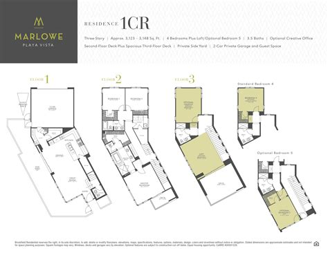 brookfield homes floor plans 100 brookfield homes floor plans brookfield