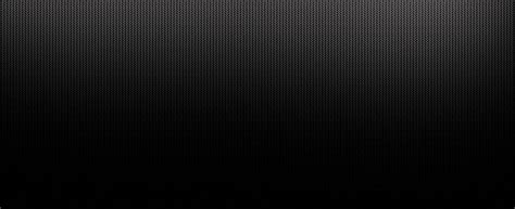best black background black backgrounds 18 free hd wallpaper hdblackwallpaper