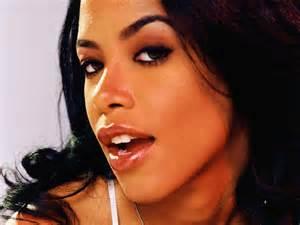 singer hd photos aaliyah wallpapers hd wallpapercraft