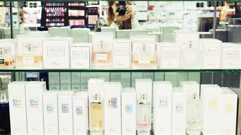 perfumerias tin tin perfumer 237 as tin tin cabina est 233 tica