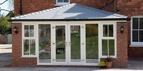 conservatory awnings prices conservatory awnings prices tiled roof orangeries from 5