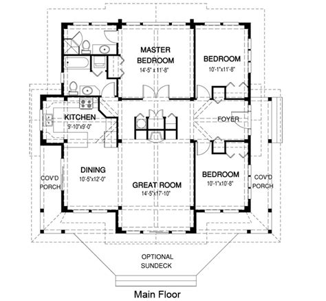 cedar home plans house plans the tyndale cedar homes