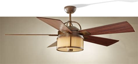 Monte Carlo Fan 100 56 Ceiling Fan Pak Fan Classic Super Monte Carlo Light Fixtures