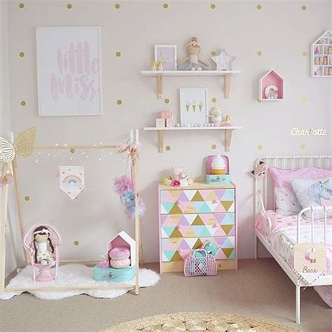 pastel rooms pastel room pastel interior and clothing racks on