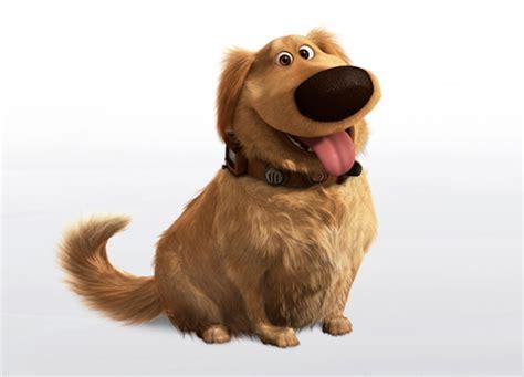 film up dog best worst of 82nd annual academy awards 2010 pop