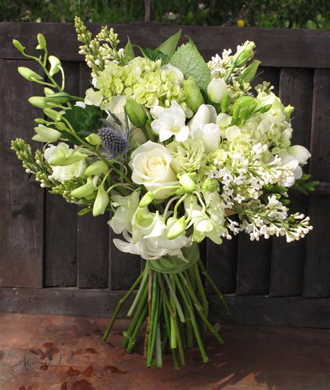 May Wedding Flower Ideas by May Wedding Flowers Are Blooming Floral Artistry By
