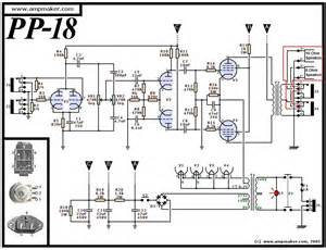 speakon nl4 wiring diagram speakon get free image about wiring diagram