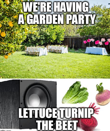 Gardening Memes - 5 gardening memes to get you smiling and laughing weedicide