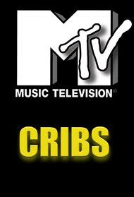 Mtv Cribs Episode by Mtv Cribs Episodes