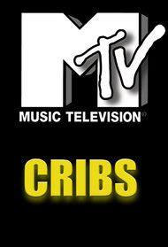 mtv cribs episodes