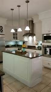 Alabaster Kitchen Cabinets Our Kitchen Makeover Sherwin Williams Alabaster Cabinets Home Depot White Subway Tile With