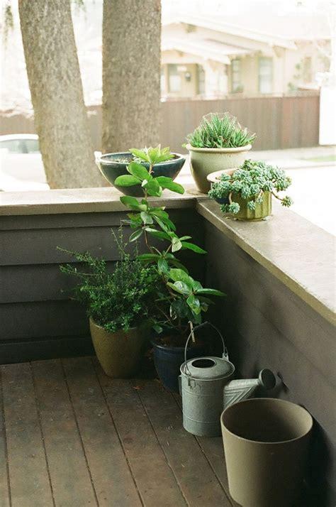 terrassengeländer balkon modern idee