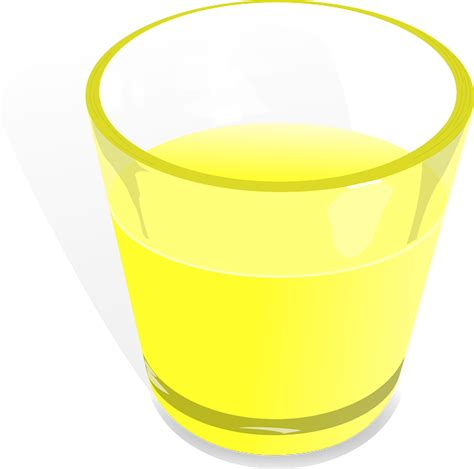 martini cup cartoon pin juice glass clip art vector free for download on pinterest