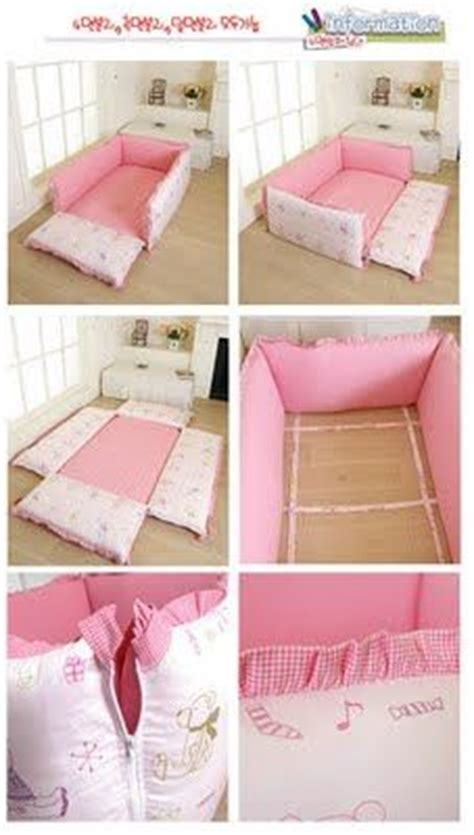 baby floor bed 1000 ideas about korean babies on pinterest song il gook asian babies and cute asian babies