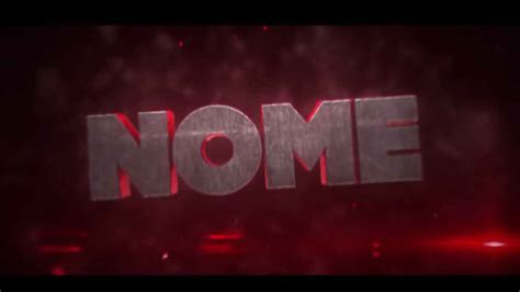best cinema 4d after effects intro template free