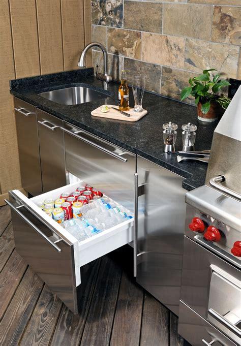 Kulkas Sub Zero 33 best images about sub zero wolf inspiration on stove subzero refrigerator and