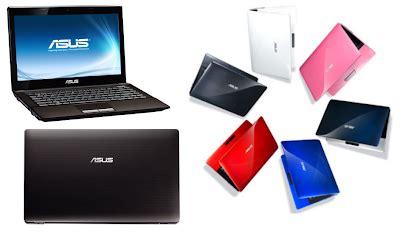 Laptop Asus I3 Beserta Gambar daftar harga laptop asus november spesifikasi bukan rahasia