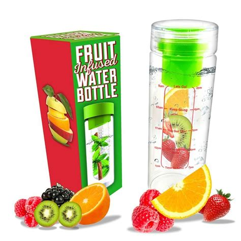 Fit Infused Water Bottle pop by ideas 25 exles from the pros