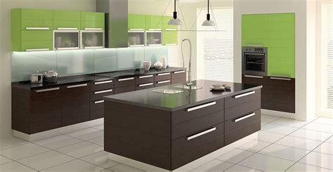 decorar cocina moderna c 243 mo decorar una cocina moderna todo lo que debes saber