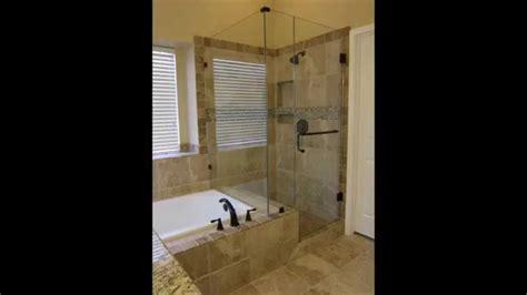 bathroom remodeling arlington tx arlington tx bathroom shower remodeling contractor the