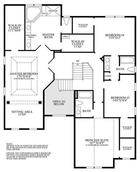 richmond floor plan 28 images richmond va floor plans
