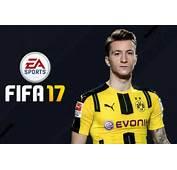 FIFA 17 Las Nuevas Caracter Sticas De Este A O