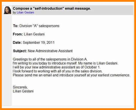 format of email writing for class 10 email writing format sles 07 memo intro lilian