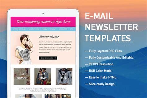 islamic newsletter templates designtube creative